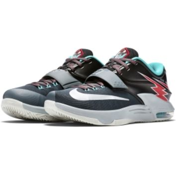 Nike Men's KD VII Basketball Shoes | DICK'S Sporting Goods