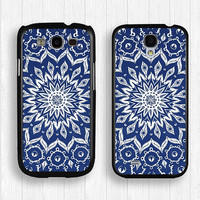 flower case, samsung S3 case,classical flower Samsung S4 case,mandala GALAXY Note2 case,graceful GALAXY Note3 case,Samsung Note2 case