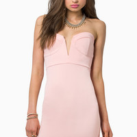 Orinda Bodycon Dress