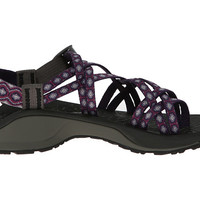 Chaco Updraft EcoTread™ X2 Violet Rings - Zappos.com Free Shipping BOTH Ways