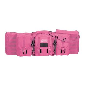 """Voodoo Tactical 36"""" Padded Weapons Case"""