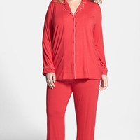 Plus Size Women's Nordstrom 'Moonlight'