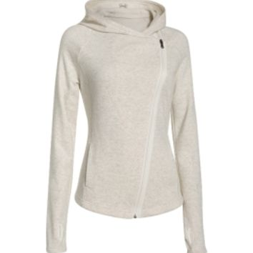 Under Armour Women's Urban Uptown Hoodie - Dick's Sporting Goods
