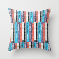 John Green Books Throw Pillow by Anthony Londer | Society6