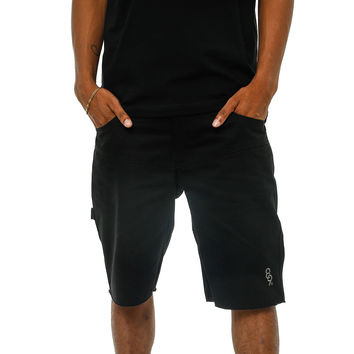 Styler Work Short Black
