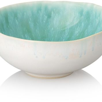 Estella Mini Bowl | Oliver Bonas