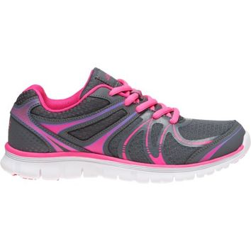 BCG™ Women's Invigorate 3 Running Shoes | Academy