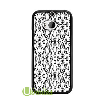 Preppy Pink and Green Patter  Phone Cases for iPhone 4/4s, 5/5s, 5c, 6, 6 plus, Samsung Galaxy S3, S4, S5, S6, iPod 4, 5, HTC One M7, HTC One M8, HTC One X