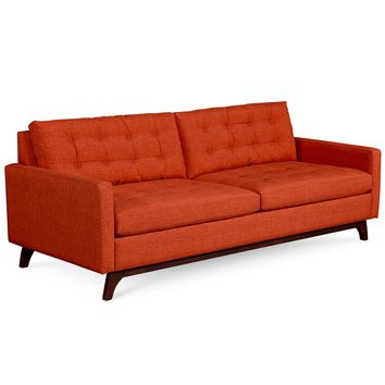 Karlie Fabric Sofa