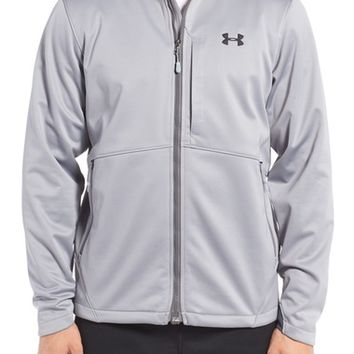 Under Armour UA Storm Softershell Jacket | Nordstrom