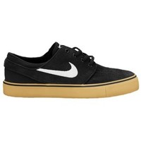 Nike SB Stefan Janoski - Boys' Grade School at Champs Sports