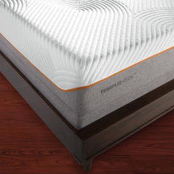 TEMPUR-Contour™ Supreme Full Mattress - Sears