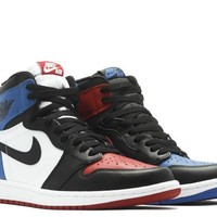 "Jordan: AIR JORDAN 1 RETRO HIGH OG ""TOP 3"""