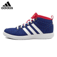 Original New Arrival Oracle vi mid Men's Tennis Shoes Sneakers