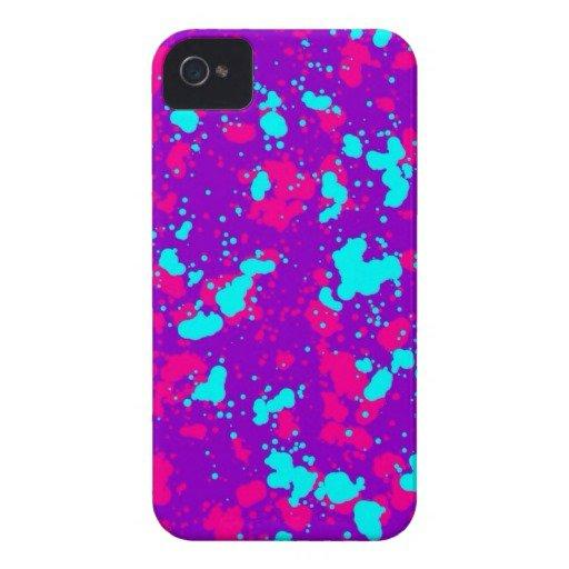 Cool IPhone 4 Cases For Girls From From Zazzle