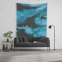 I need Relief Wall Tapestry by duckyb