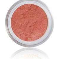 Rosemary Natural Mineral Blush