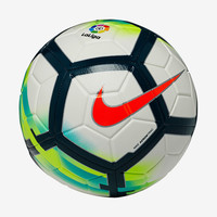 Nike La Liga Strike Ball