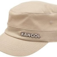 Kangol Men`s Flexfit Army Cap $28.00 - $33.45
