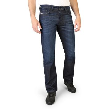 Diesel Jeans LARKEE RELAXED