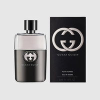 Gucci - Gucci Guilty 50ml eau de toilette
