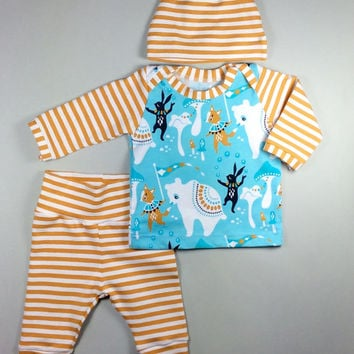 bdf5d1c0634 Best Newborn Baby Boy Take Home Outfit Products on Wanelo