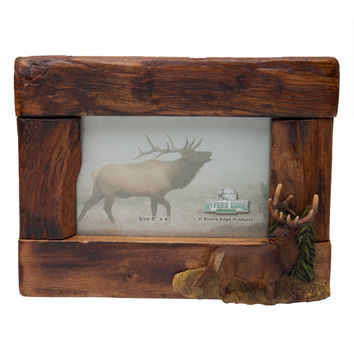 Elk Firwood Picture Frame