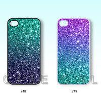 Phone cases, iPhone 5 case, iPhone 5C case, Samsung S3 S4 case, iPhone 5S case, iPhone 4/4s case, Golden onion powder, Case NO-27