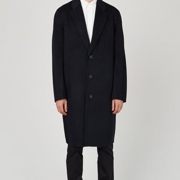 Acne Studios Charles Coat - MEN - JUST IN - Acne Studios - OPENING CEREMONY