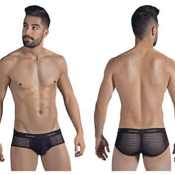 Clever Magnificent Briefs
