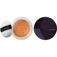 Fiona Stiles Invisible Finish Loose Setting Powder