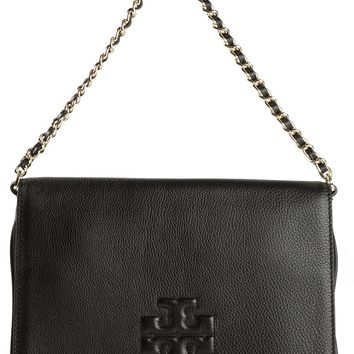 Tory Burch 'Thea' cross cody bag