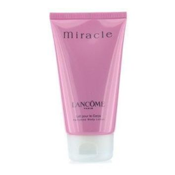 Miracle Perfumed Body Lotion - 150ml/5oz