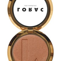 LORAC TANtalizer Buildable Bronzing Powder | Nordstrom