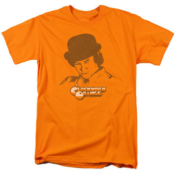 A Clockwork Orange/Alex My Boy