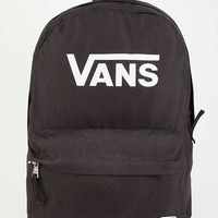 VANS Sporty Realm Backpack | Backpacks