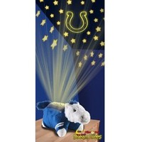 NFL Indianapolis Colts Dream Lite Pillow Pet