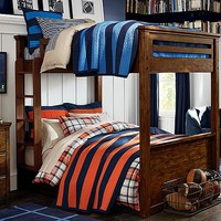 Oxford Rugby Bedroom