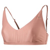 Long Line Women's Bra Top, buy it @ www.puma.com