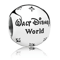''Walt Disney World Resort'' Charm by PANDORA