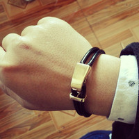 Great Deal Awesome Stylish Shiny New Arrival Hot Sale Gift Accessory Bracelet [8573753805]