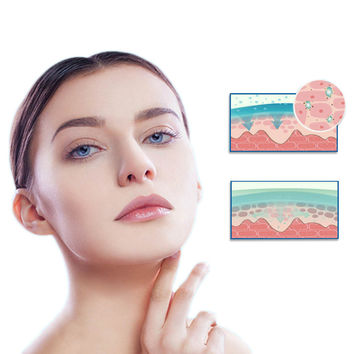 Moisturizing Whitening Face Care Anti wrinkle skin care facial dark Pigment Freckle removal