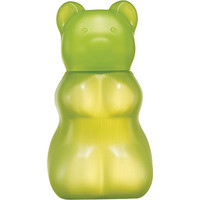 Skinfood Gummy Bear Jelly Hand Gel | Ulta Beauty