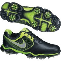Nike Men's Lunar Control Golf Shoe - Dick's Sporting Goods