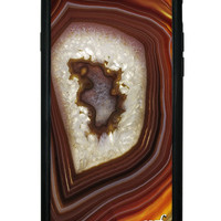 Volcano iPhone 6/6s Case