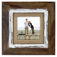 Winston Picture Frame
