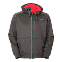 MEN'S MC CRACKEN HOODIE