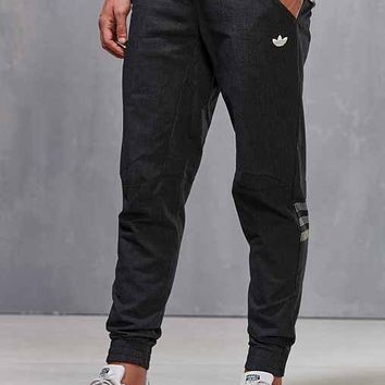 adidas Originals Sport Luxe Woven Pant