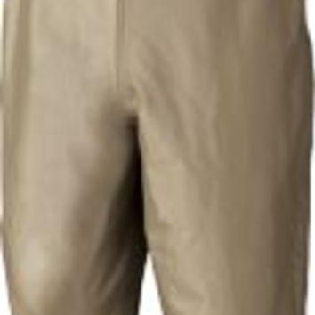 Mobile Product: Herter's® Women's Three Forks Uninsulated Felt-Sole Waders : Cabela's