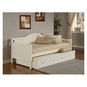 1525-staci-daybed-w-trundle-white